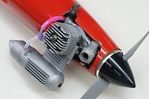 Veltro-speed-engine-2