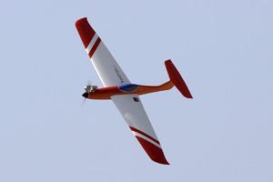 Veltro-speed-flight05