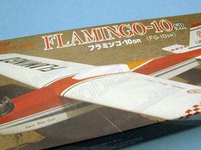 F-08-w