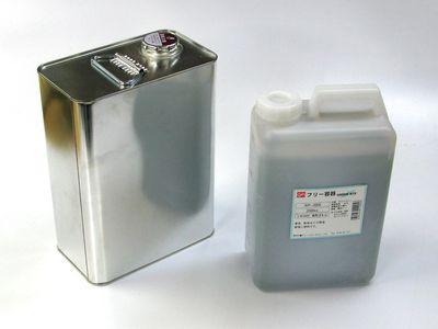 Oil-7