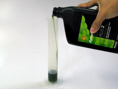 Oil-1