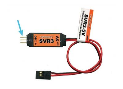 1-SVR3-5V-800