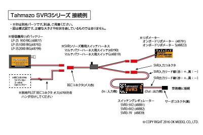 3-SVR3接続図2