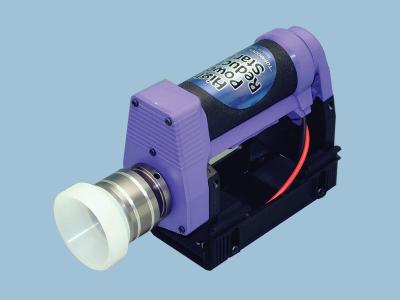 HiPowerStarter800blue