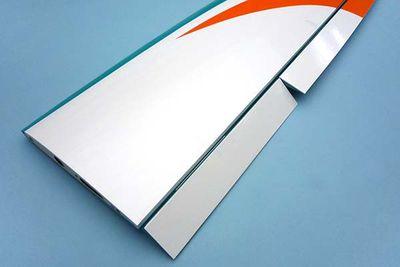 2R-wing